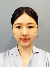 대구 미술교사-권효정.jpg