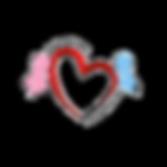 logo sin background 2.png