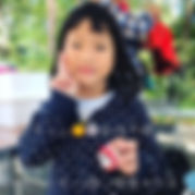 S__37462050.jpg