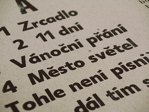 Fic (7).JPG