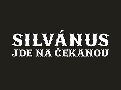 Silvanus_typo-01.jpg