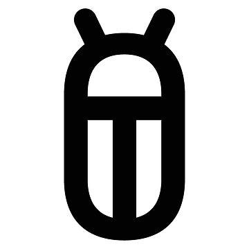 Chroast_logo-02.jpg