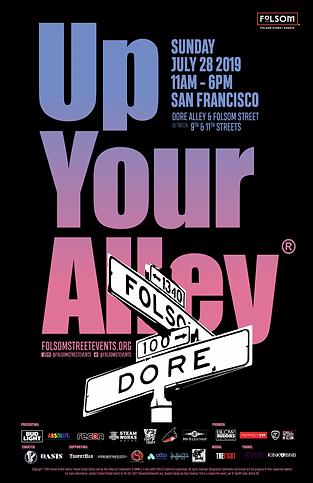 door alley 2020 poster.png