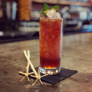 Drop in and let us swizzle up something