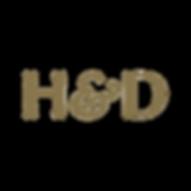 gold h&d horizontal.png