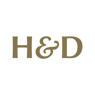 gold h&d horizontal.png