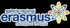 Erasmus Nacional_edited.png