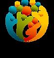 logo JUVENTUDE.png