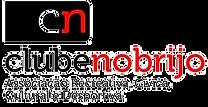 nobrijo_edited.png
