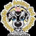 animais_edited.png