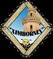 ximbornes_edited.png