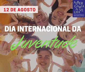 Dia Internacional da Juventude.png