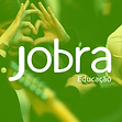 JObra.png
