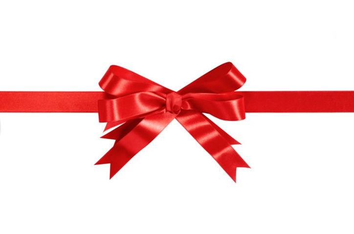 ruban-cadeau-rouge-arc-isole-blanc_1101-