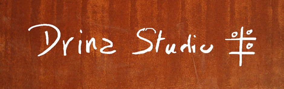 Image corten logo blanc_edited.jpg
