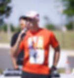 Dr. Charles Maurer