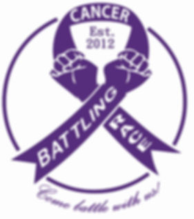 Battling Cancer Logo 2019.jpg