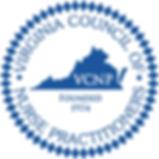 VIRGINIA COUNCIL OF NURSE PRACTITIONERS