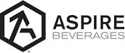 Aspire Beverages