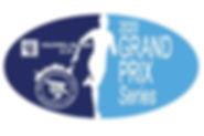 FARC Grand Prix