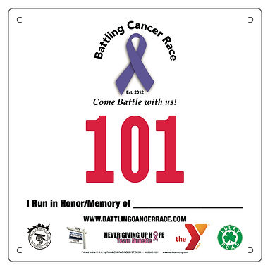 Battling Cancer Race-2019 v2.jpg