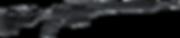 TAC_A1_length_20_2000.png