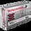 Thumbnail: WINCHESTER SUPER X 300WM 150GR SP