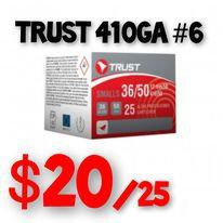 .410ga trust #6