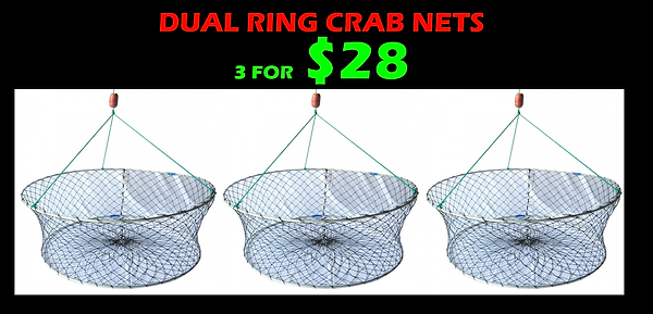 CRAB NET SPECIAL.png