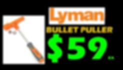 LYMANN BP.png
