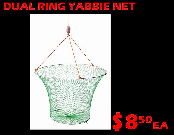 DUAL RING YABBIE NET.png