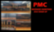 PMC 223..png