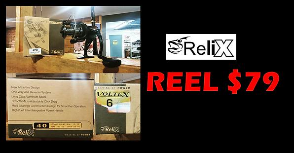 RELIX.png