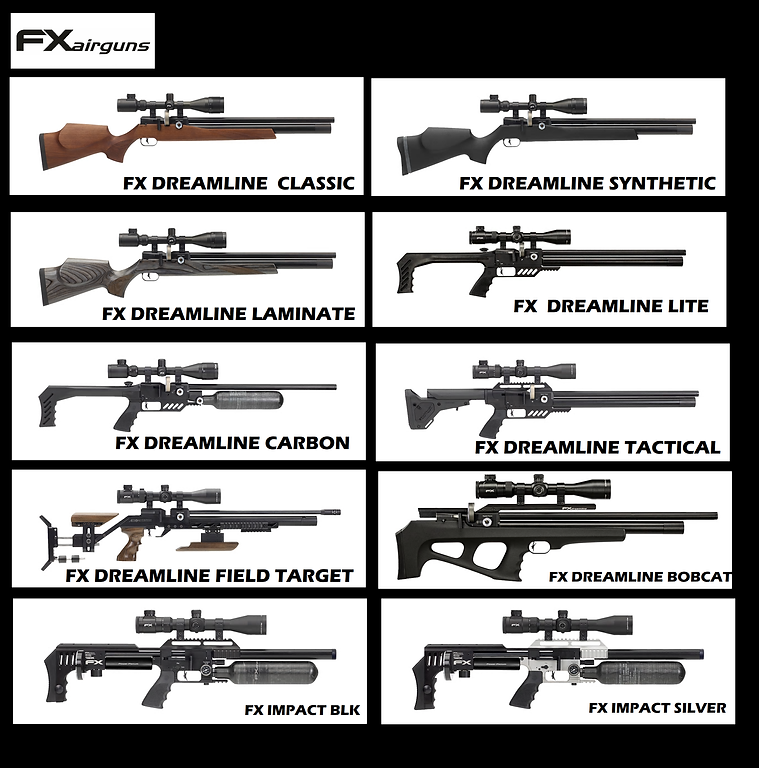 FX AIR GUN.png