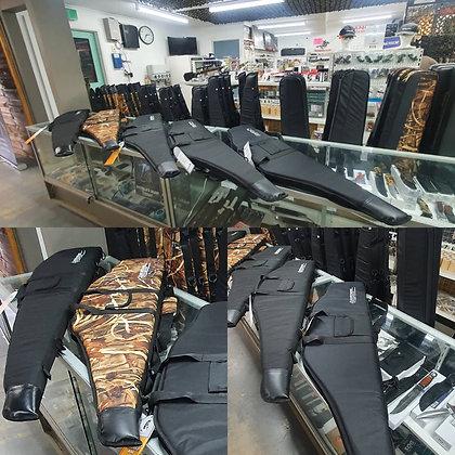 """OSPREY GUN BAG  46"""" 48"""" 52"""" CAMO 48"""""""