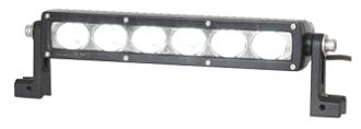 """Tech light 12"""" light bar"""