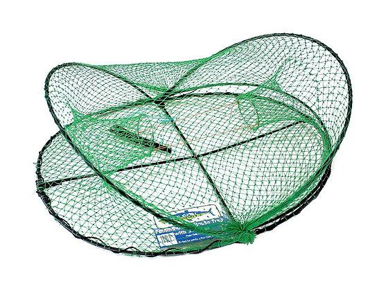 Green opera house yabby net