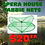Thumbnail: Green opera house yabby net