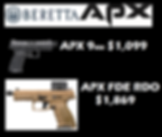APX.png