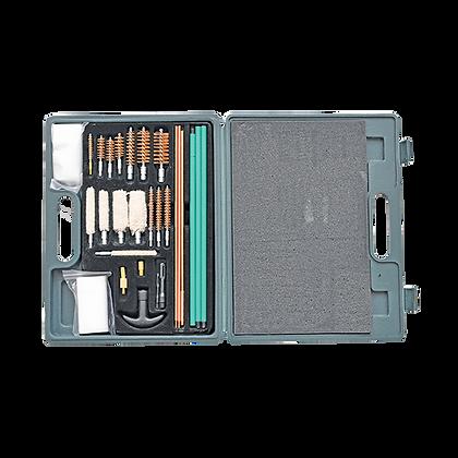 EUREKA 28pc  Ultra Gun Cleaning Kit