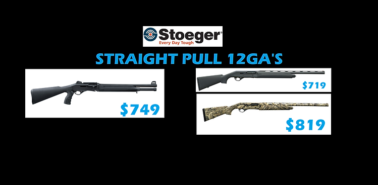 STOEGER SP.png