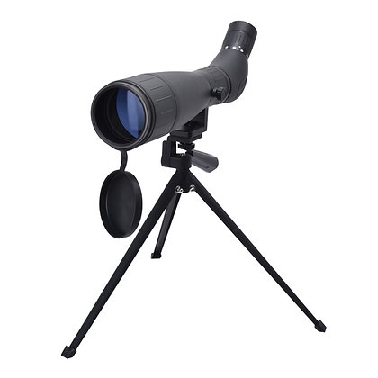 KANDAR 20-60X60 SPOTTING SCOPE