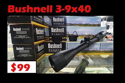 bushnell 3-9x40.png