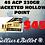 Thumbnail: 45ACP 230Gr FMJ