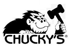 CHUCKY AUCTION123.jpg