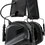 Thumbnail: EARMOR M31ELECTRONIC EAR MUFFS