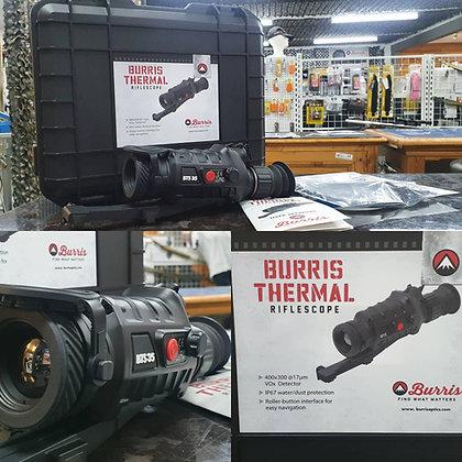 Burris BTS 35 Thermal NEW ARRIVAL