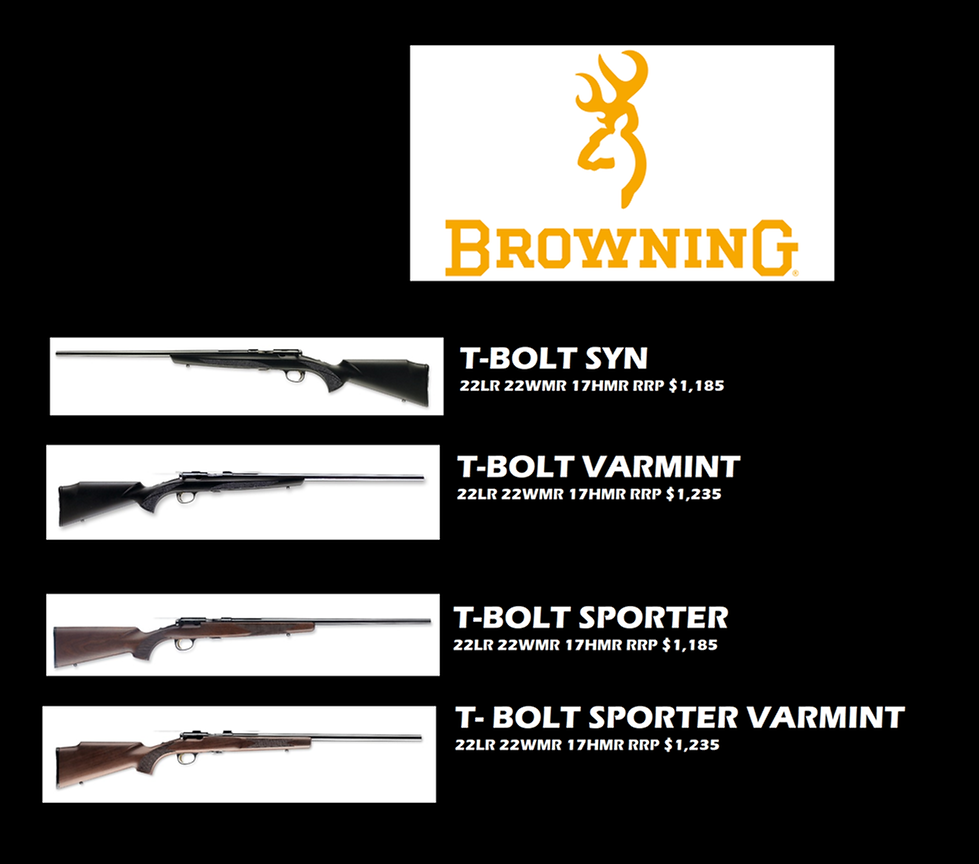 BROWNING T BOLT.png