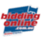 biddingonline-logo-300x300.png