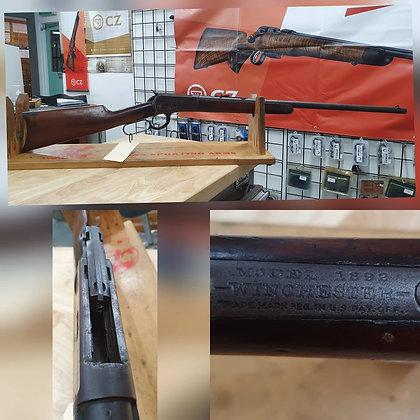 Winchester 92 32-20